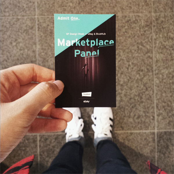 marketplacepanelticket